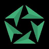 Texana Bank, National Association Logo